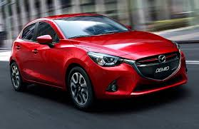 mazda new model 2016 best 25 mazda 2 review ideas on pinterest volkswagen 5