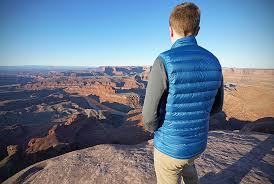 Colorado Travel Vests images Best vests for hiking of 2018 switchback travel jpg