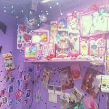 16 princess suite ideas fresh not far from my hs room dirtbag