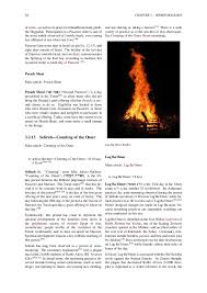 prayers for sukkot sukkot feast of tabernacles an in depth study of holidays and