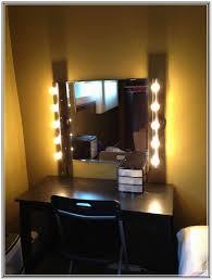 makeup vanity table with lighted mirror ikea vanity lights ikea vanity light mirror ikea hull stingrays vanity