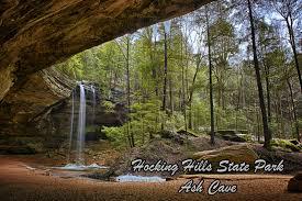 Mississippi nature activities images Activities hocking hills cabins rental hocking hills luxury jpg