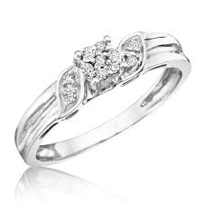 Wedding Rings Women by 30 Superb Gold Wedding Rings For Women Eternity Jewelry