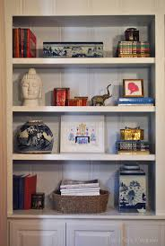 47 best bookcases images on pinterest bookcases decorating