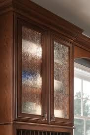 Cabinet Door Glass Inserts Best 25 Door Glass Inserts Ideas On Pinterest Glass Pocket