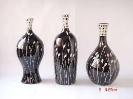 Pottery Vases Wholesale Ceramic Vases Wholesale Manufacturers Ceramic Glass Quality Glass