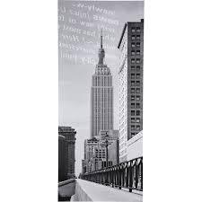 leroy merlin si e poster mural york leroy merlin
