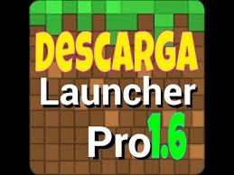 block launcher pro apk block launcher pro para mcpe 0 8 0 descarga apk