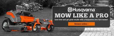 k u0026 h construction plainfield ct 860 564 1400