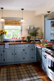 country kitchen country style paint colors for kitchens kitchen