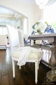 fresh ideas for fall home tour elegant fall decor randi
