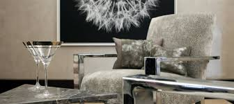 luxury table ls living room best luxury interior design projects by cocovara interiors