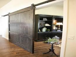 barn doors for homes interior best 25 modern barn doors ideas on