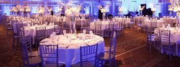 Wedding Hall Rentals Wedding Decoration Rentals Nj 10396