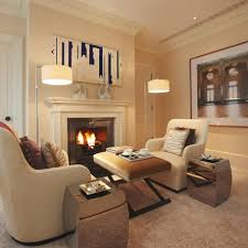 superb luxury apartment in upper phillimore gardens london