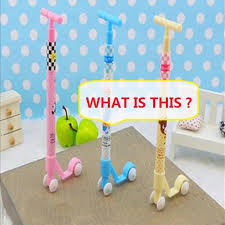 party supply wholesale wholesale what is this event party supplies small gift