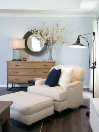 chair bedroom cozy reading chair aciarreview info