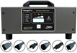 ezgo golf cart battery charging time fix charger for sale ez go