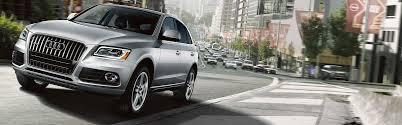 Audi Q5 8 Seater - audi suv inventory marietta audi q3 q5 q7 near atlanta