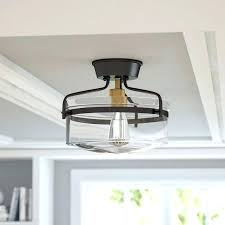 how to install flush mount light elegant mounting bracket for ceiling light for ceiling mount lights