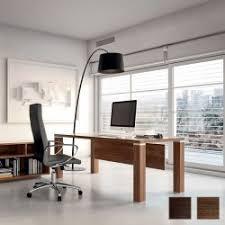 mobilier de bureau professionnel design mobilier de bureau professionnel design et personnalisable soburo