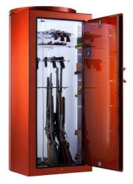 Wall Mounted Gun Safe Best Gun Safes At Every Price Point Guns U0026 Ammo
