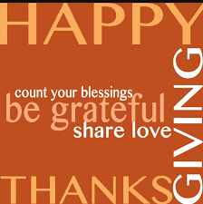 thanksgiving message to my love robert mason rmason0511 twitter