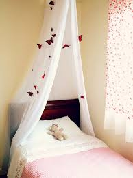 Toddler Bed Canopy 0 Kids Bed Canopy Of Goodly Toddler Bed Canopy Ideas Pictures