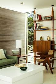 Interior Design Mid Century Modern by 903 Best Atomic Ranch Midcentury Modern Images On Pinterest