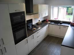 kitchen cabinets 46 dark colored cabinets in kitchen dark