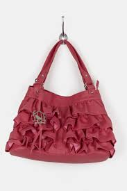 76 best bags images on pinterest bags shoes and hand bags