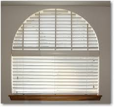 Octagon Window Curtains Window Arches Eyebrows 281 391 1339 Houston Tx Pertaining To