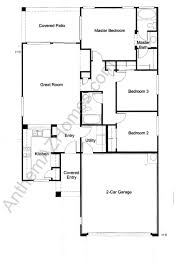 floor plans florida floor plans for florida homes engle homes floor plans crtable