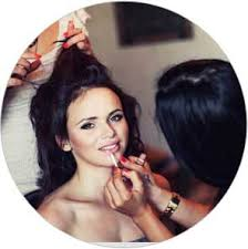 become a professional makeup artist become a professional makeup artist for and television the