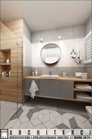 small country bathroom ideas 45 lovely small country bathroom designs ideas home design
