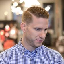 best mens haircuts chicago new hair style collections