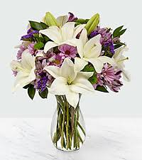 flowers direct send direct flowers delivered to your doorstep by ftd