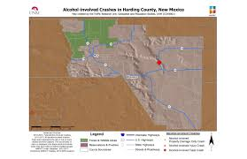 New Mexico County Map by Lec 2015 Maps Gps Traffic Research Unit The University Of New