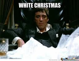 White Christmas Meme - white christmas by drlind meme center