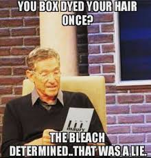 Cosmetology Meme - q a cosmetology association beauty cosmetic personal care