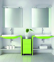 bathroom colors ideas designs color schemes brown pinterest