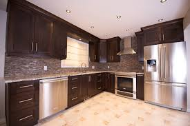 Calgary Kitchen Cabinets Custom Kitchen Cabinets Calgary Evolve Kitchens Recycled Wood