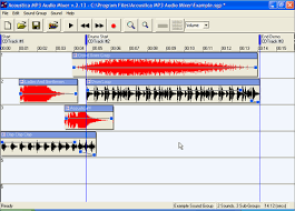 mp3 audio joiner free download full version mp3 acoustica mp3 audio mixer full final free download