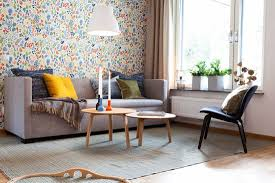 scandinavian style living room two bedroom apartment scandinavian style design review small