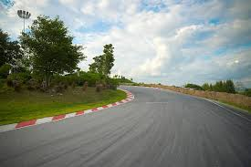 race track race track pictures images and stock photos istock