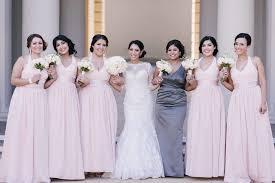 wedding makeup bridesmaid phamous beauty bridal