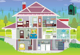house in cut backgrounds pinterest