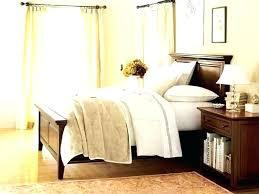 Neutral Bedroom Design Ideas Neutral Bedroom Designs