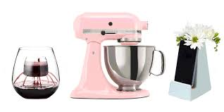 days gift 50 best mothers day gifts for 2018 unique s day gift ideas