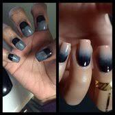 nail salons hesperia ca glamour nail salon